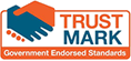 TrustMark Approved