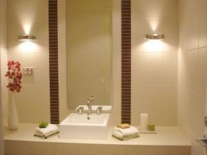 Wall Lights For Bathroom bathroom wall lighting. stunning bathroom wall lights flue