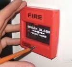 Installing a Fire Alarm