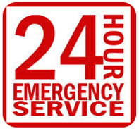 24 Hour Emergency Electricians